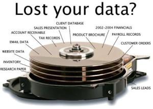 Data_Recovery-edmonton